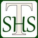 SHS Textpatter Plugins