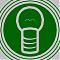 RPI-Display Backlight Controller for Kodi